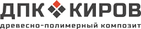 DPKKirov